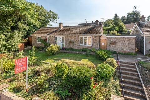 2 bedroom detached bungalow for sale - Main Street, Wilsford, NG32