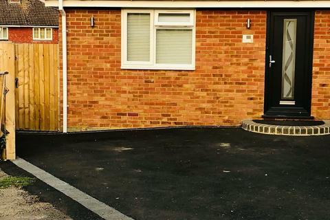 1 bedroom flat to rent - Staddlestone Close, Tilehurst
