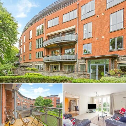 3 bedroom apartment for sale - Alexandra Apartments, Redland Court Road, Bristol, BS6