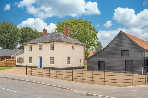 4 bedroom farm house for sale - Pulham Market