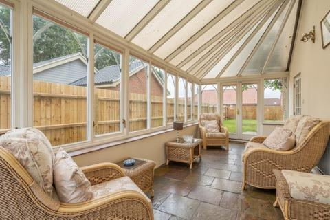 4 bedroom farm house for sale - South Norfolk