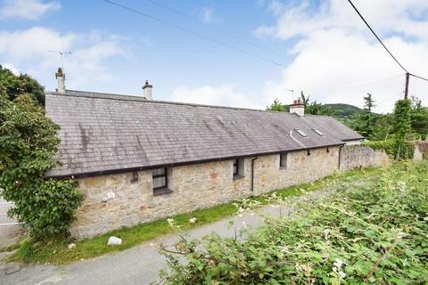 3 bedroom cottage for sale - Pabo Lane, Llangwstenin