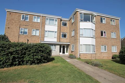 2 bedroom apartment for sale - Rectory Road, Shoreham-by-Sea