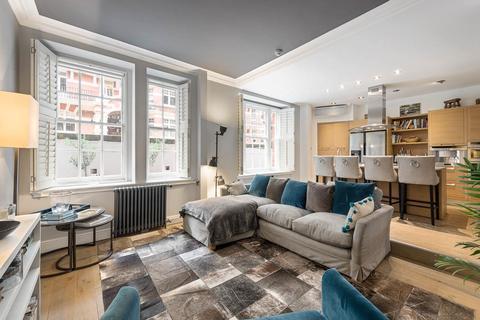 3 bedroom apartment for sale - Draycott Avenue, Chelsea, sw3