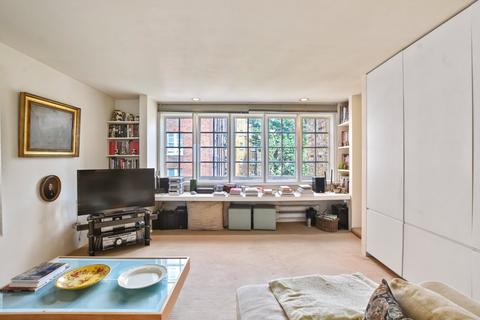 1 bedroom flat for sale - Charles Street, Mayfair, London