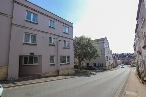 2 bedroom ground floor flat for sale - Morford Street, Bath