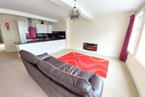 2 bedroom flat for sale - Launceston
