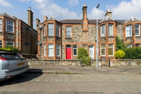2 bedroom flat for sale - 7b Shamrock Street, Dunfermline, KY12 0JQ