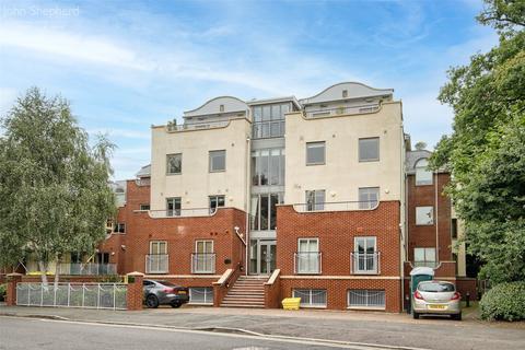 2 bedroom apartment for sale - School Lane, Solihull, B91