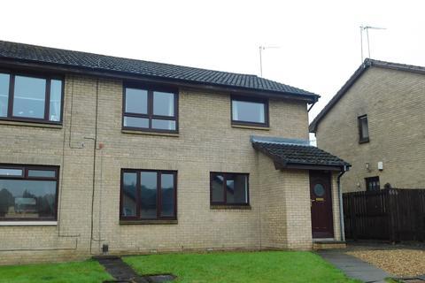 2 bedroom apartment to rent - Kirkfield East, Livingston