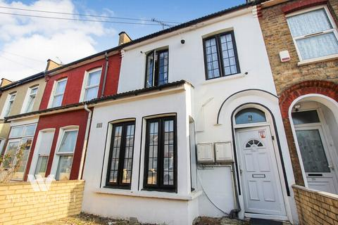 4 bedroom house for sale - Wingate Road, Ilford, IG1