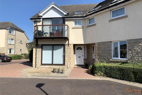 1 bedroom apartment to rent - Cecil Court, Ponteland, Newcastle Upon Tyne, NE20