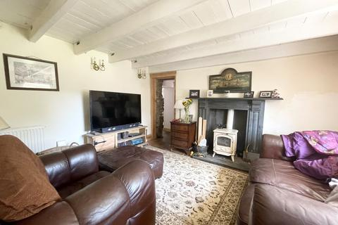 5 bedroom detached house for sale - Carmarthen Road, Kilgetty, Pembrokeshire, SA68