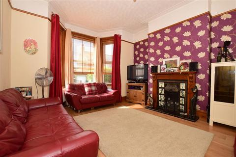 4 bedroom terraced house for sale - Approach Road, Margate, Kent