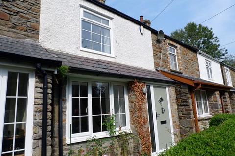 2 bedroom cottage for sale - Gwaun-Y-Groes, Cross Inn, CF72 8BD
