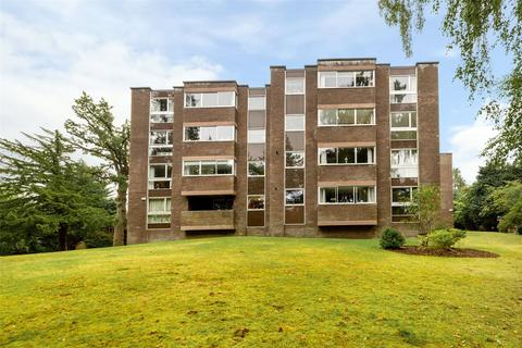 2 bedroom apartment for sale - Flat F, Mains Avenue, Giffnock