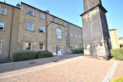 2 bedroom apartment for sale - Joshua House, Textile Street, Dewsbury