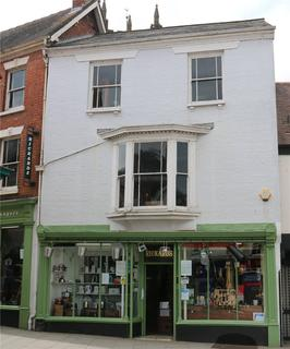 2 bedroom house for sale - Bull Ring, Ludlow, SY8