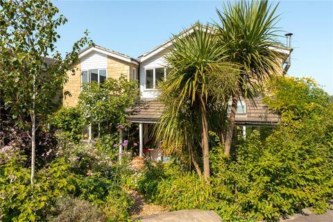 4 bedroom detached house for sale - Dovers Park, Bathford, Bath, BA1