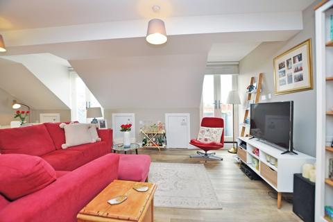 1 bedroom apartment for sale - Broomfield Road, Chelmsford, CM1