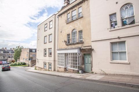 2 bedroom apartment for sale - Morford Street, Bath