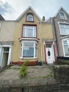 5 bedroom house share to rent - Glanmor Road, Uplands, Swansea, SA2