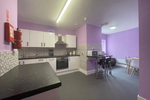 31 bedroom property to rent - St Helens Road, Swansea, SA1