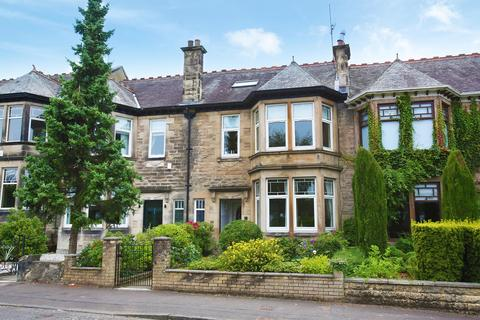 4 bedroom terraced house for sale - Broomley Drive, Giffnock, Glasgow, G46