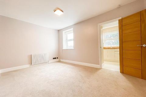 1 bedroom flat for sale - Shirley Gardens, London, W7 3PU