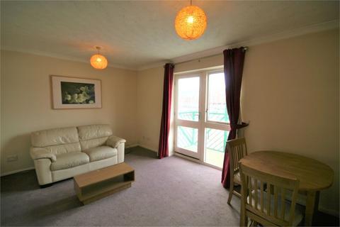 1 bedroom flat to rent - Ambassador House, Maritime Quarter, SWANSEA