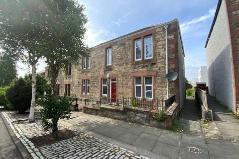 2 bedroom flat for sale - Rosabelle Street, Kirkcaldy, KY1