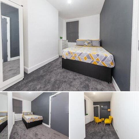 1 bedroom in a house share to rent - Dallow Road,  Luton, LU1