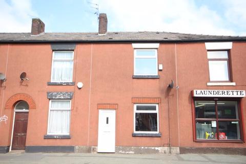 2 bedroom terraced house for sale - MANCHESTER ROAD, Castleton, Rochdale OL11 3AH