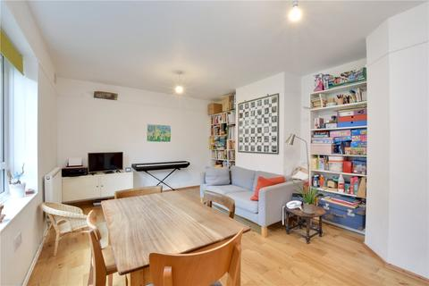 2 bedroom apartment for sale - Baizdon Road, Blackheath, London, SE3