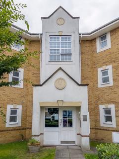 2 bedroom apartment for sale - International Way, Sunbury-On-Thames