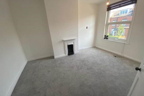 2 bedroom terraced house to rent - Woodlea Place , Beeston ,