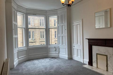 2 bedroom flat to rent - 2F3, 180 Bruntsfield Place, EDINBURGH, EH10 4DF