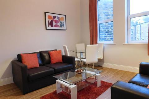 2 bedroom flat to rent - Apartment, Old School, Ackroyd Street, Morley, Leeds