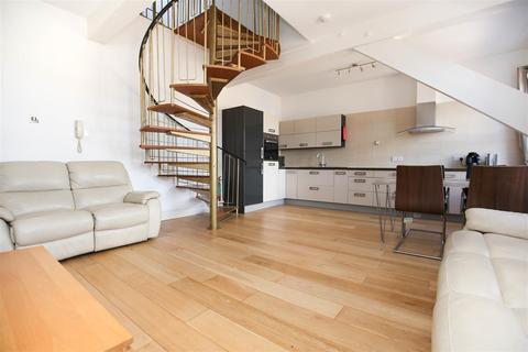 4 bedroom apartment to rent - (3104pppw) Grainger Street, City Centre, NE1