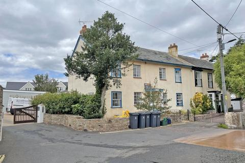 2 bedroom apartment to rent - Mill Street, Sidmouth