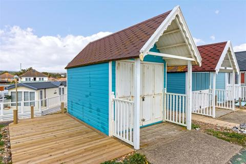 Property for sale - Brighton Road, Lancing