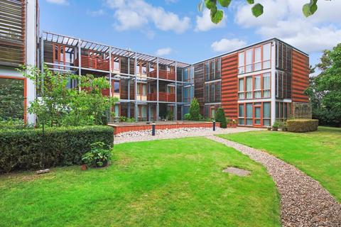 2 bedroom apartment for sale - Meadowcroft, Cambridge