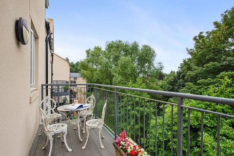 1 bedroom apartment for sale - Lambrook Court, Gloucester Road, Larkhall, Bath