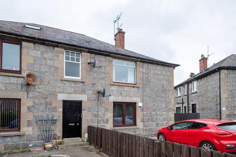 2 bedroom flat for sale - Ruthrieston Circle, Aberdeen