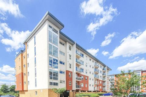 2 bedroom flat to rent - Clarkson Court, Hatfield