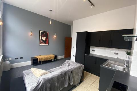 2 bedroom apartment for sale - Dean Street, Newcastle Upon Tyne