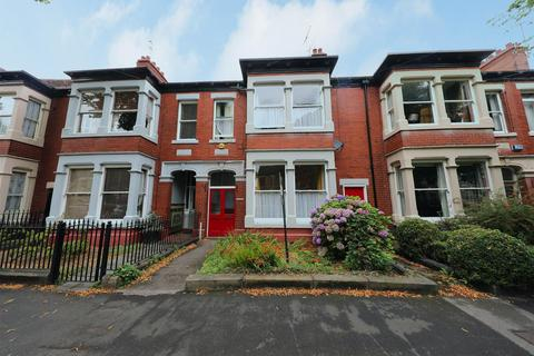 5 bedroom terraced house for sale - Marlborough Avenue, Hull