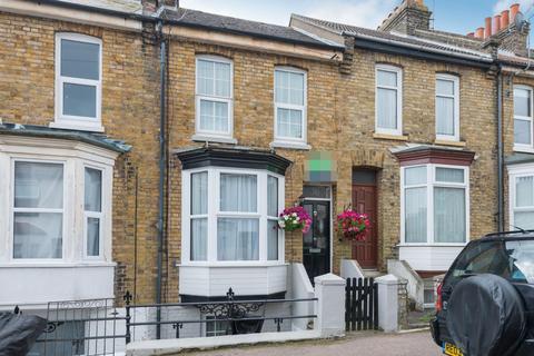 3 bedroom house for sale - Bloomsbury Road, Ramsgate