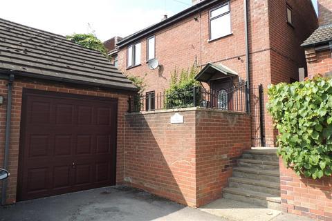 3 bedroom house for sale - Scrivens Hill, Woodford Halse,
