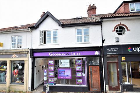 3 bedroom maisonette for sale - Henleaze, Bristol